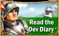 Dev Diary: Skill Tree for Generals